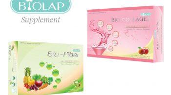 biolap product